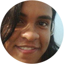 Luciana Henrique Avatar