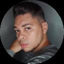 Ricardo Sérgio Avatar